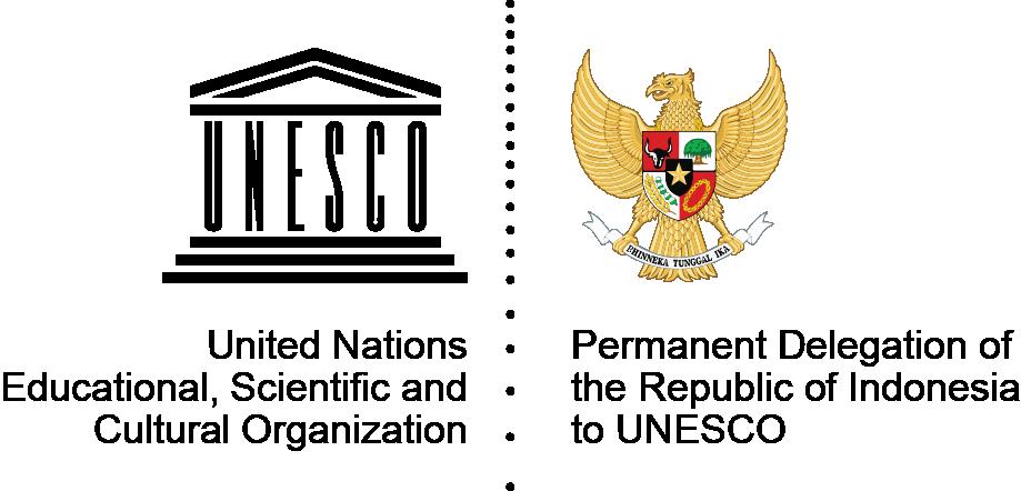 Warisan Budaya Tak Benda (WBTB) Indonesia